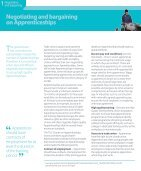 TUC Apprenticeships pack inserts (7a) - Page 2