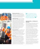 TUC Apprenticeships pack inserts (7a) - Page 3