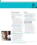TUC Apprenticeships pack inserts (7a) - Page 4