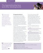 TUC Apprenticeships pack inserts (7a) - Page 6