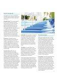 Zika Virus The Emerging Zika Pandemic Business Descriptor - Page 3
