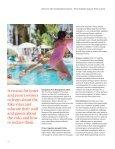 Zika Virus The Emerging Zika Pandemic Business Descriptor - Page 4