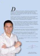 lbum Cena de la Luz...de luna blanca - Page 2