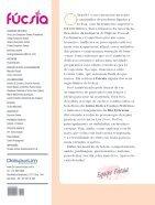 Revista Fúcsia - Edição 17 - Page 4