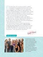 Revista Fúcsia - Edição 16 - Page 4