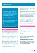 Annual Report 2015/16 - Page 7