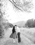 Engagement Session Style Guide - Page 2