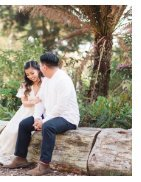 Engagement Session Style Guide - Page 5