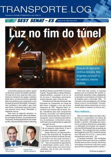 Transporte.Log_Edição 46