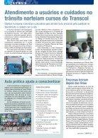 Transporte.Log_Edição 46 - Page 3