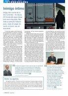 Transporte.Log_Edição 46 - Page 4