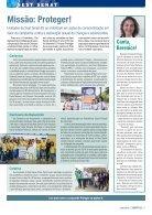 Transporte.Log_Edição 46 - Page 5