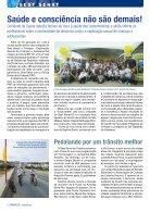 Transporte.Log_Edição 46 - Page 6
