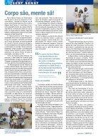 Transporte.Log_Edição 46 - Page 7