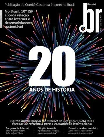 revista-br-ano-07-2016-edicao-10
