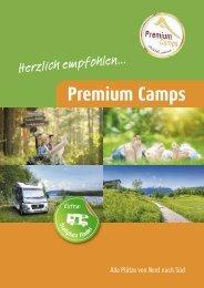 premium-camps-broschuere_06-2016