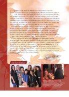 fucsia15 - Page 4