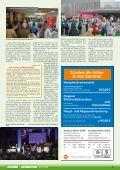 Bevenser Nachrichten Juli 2016 - Page 3