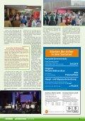 Bevenser Nachrichten Juli 2016 - Seite 3