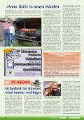 Bevenser Nachrichten Juli 2016 - Page 4