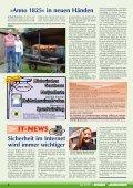 Bevenser Nachrichten Juli 2016 - Seite 4