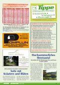 Bevenser Nachrichten Juli 2016 - Page 5