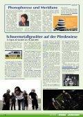 Bevenser Nachrichten Juli 2016 - Seite 6