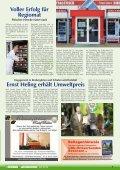 Bevenser Nachrichten Juli 2016 - Seite 7