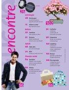 edicao03 - Page 4