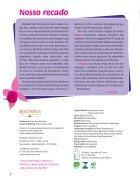 edicao03 - Page 6