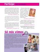edicao03 - Page 7