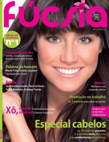 fucsia01 (1)