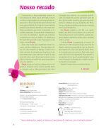fucsia01 (1) - Page 6