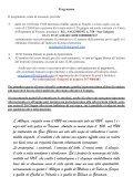 SAN GALGANO - Page 3