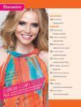 Revista Fúcsia - Edição 17 - Page 6