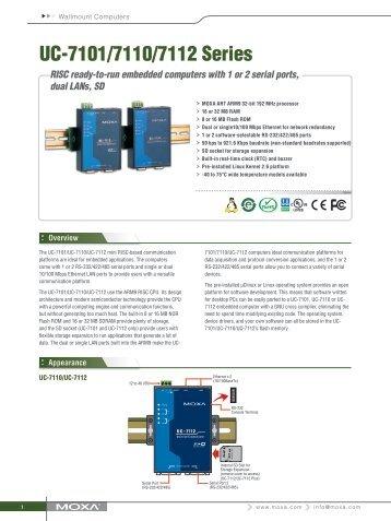 UC-7101_7110_7112_Series