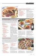 doc-revista-cocina - Page 5