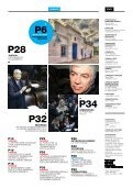 CONGRESO DE TUCUMÁN - Page 5