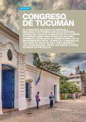CONGRESO DE TUCUMÁN - Page 7