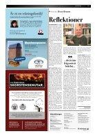 Skåne Nordväst 2016 #2 - Page 2