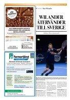 Skåne Nordväst 2016 #2 - Page 4