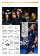 Skåne Nordväst 2016 #2 - Page 5