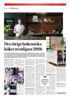 Skåne Nordväst 2016 #2 - Page 6