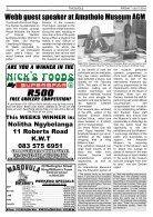 The Bugle - Page 2