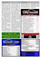 Motor Seller - Page 3