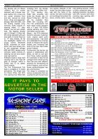 Motor Seller - Page 3