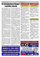 Motor Seller - Page 7