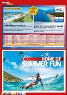 PENNY Reisen Flyer Juli 2016 - Seite 4