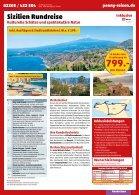 PENNY Reisen Flyer Juli 2016 - Seite 5