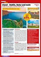 PENNY Reisen Flyer Juli 2016 - Seite 6